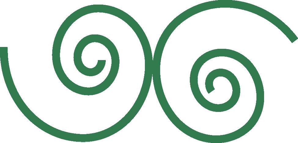 Logo_AlpineElements_Spiralen