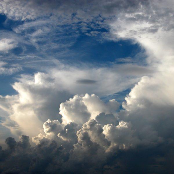cumulus-499176