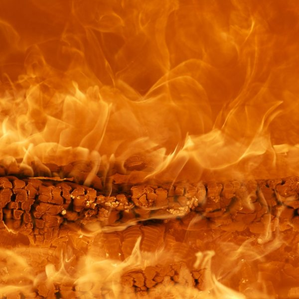 fire-171229